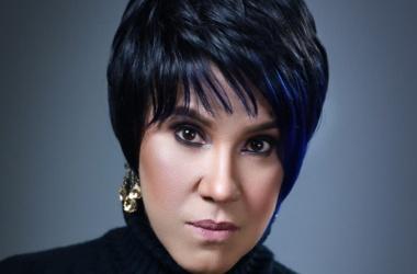 María Castillo es una actriz, directora, productora y maestra española con una trayectoria de más de 18 años en las artes escénicas.