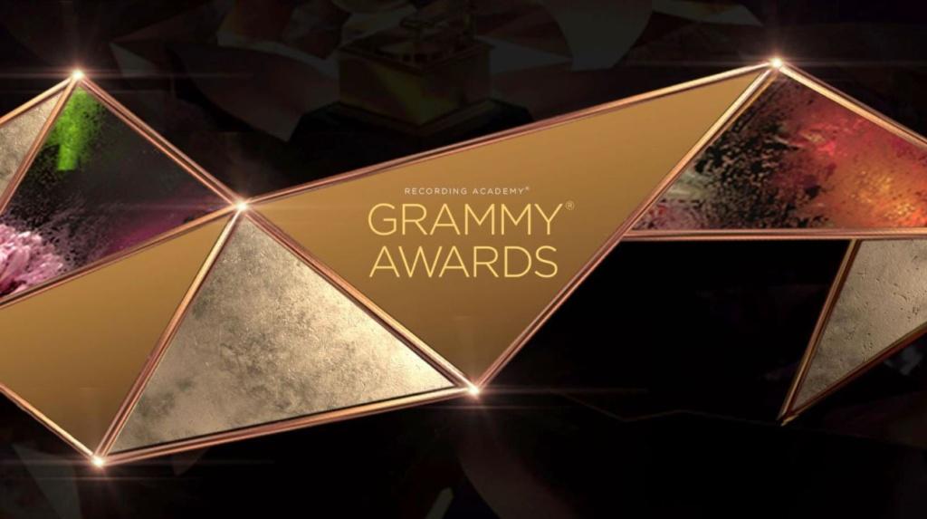 Ganadores Grammy 2021