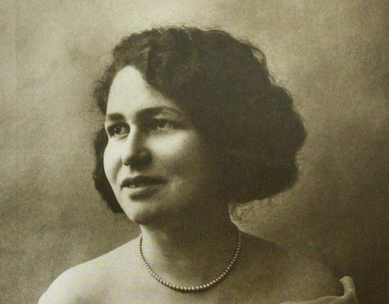 Ideario-feminista-de-Abigaíl-Mejía