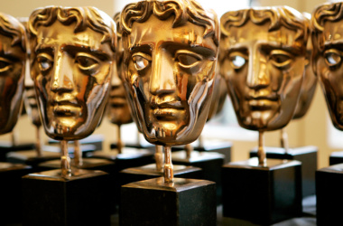 BAFTA Film Awards 2021