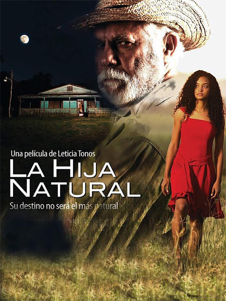 Hija Natural
