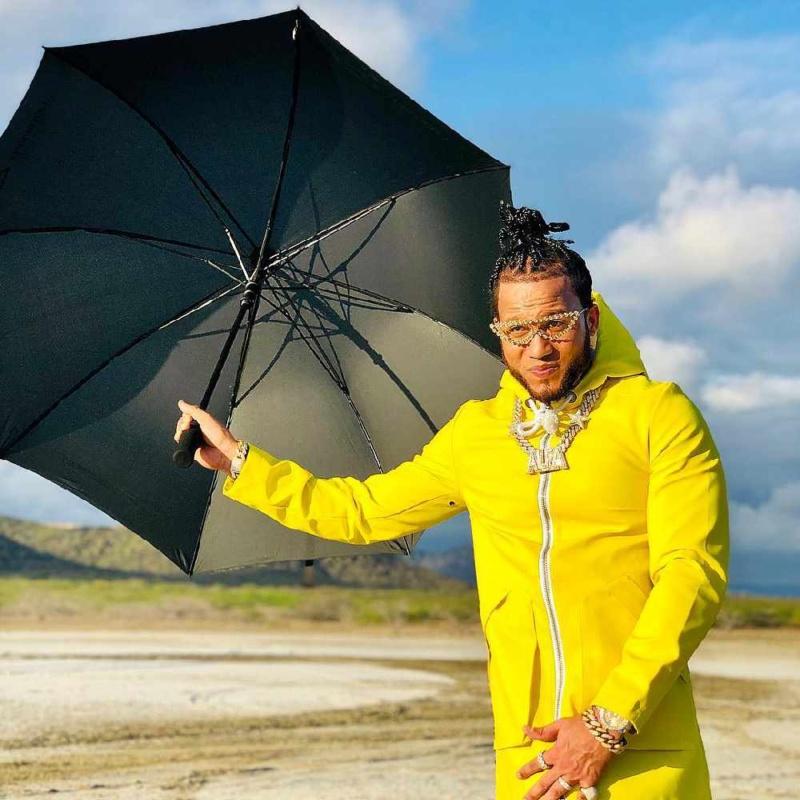 6 canciones dominicanas en soundtracks de películas internacionales